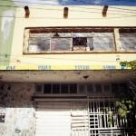 MAPA GENTIL - ROTEIRO CON MEDIADORES - Fotos- Paula Carrubba-8986