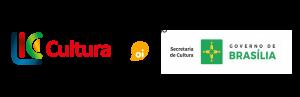 logos 2015-02