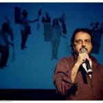 MAPA GENTIL - PALESTRA 1 - Vida e Obra do Profeta Gentileza com Leonardo Guelman - Fotos- Paula Carrubba-0419