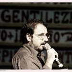 MAPA GENTIL - PALESTRA 1 - Vida e Obra do Profeta Gentileza com Leonardo Guelman - Fotos- Paula Carrubba-0439