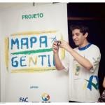 MAPA GENTIL - PALESTRA 1 - Vida e Obra do Profeta Gentileza com Leonardo Guelman - Fotos- Paula Carrubba-0580