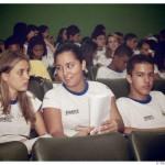MAPA GENTIL - PALESTRA 4 - Janaina Andre - Fotos- Paula Carrubba-2032