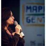 Mapa Gentil - Palestra 2 - Foto- Paula Carrubba-1102