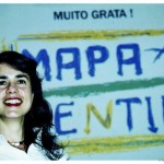 Mapa Gentil - Palestra 3 - Patrimonio Cultural e Viagens - Lana Guimarães - Foto- Paula Carrubba-1960