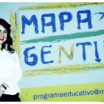 Mapa Gentil - Palestra 3 - Patrimonio Cultural e Viagens - Lana Guimarães - Foto- Paula Carrubba-1964