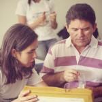10-05-2013 - Teste Jogos da Gentileza - Fotos- Paula Carrubba---14