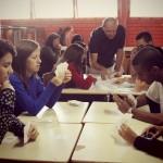 10-05-2013 - Teste Jogos da Gentileza - Fotos- Paula Carrubba--2101