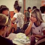 10-05-2013 - Teste Jogos da Gentileza - Fotos- Paula Carrubba--2143