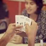 10-05-2013 - Teste Jogos da Gentileza - Fotos- Paula Carrubba--2173