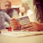 10-05-2013 - Teste Jogos da Gentileza - Fotos- Paula Carrubba--2278
