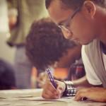 10-05-2013 - Teste Jogos da Gentileza - Fotos- Paula Carrubba--2400