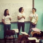 10-05-2013 - Teste Jogos da Gentileza - Fotos- Paula Carrubba--2547