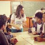 10-05-2013 - Teste Jogos da Gentileza - Fotos- Paula Carrubba---26