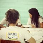 10-05-2013 - Teste Jogos da Gentileza - Fotos- Paula Carrubba--2619