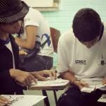 10-05-2013 - Teste Jogos da Gentileza - Fotos- Paula Carrubba--2654