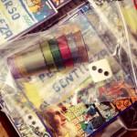 10-05-2013 - Teste Jogos da Gentileza - Fotos- Paula Carrubba--6261