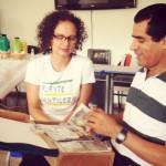 10-05-2013 - Teste Jogos da Gentileza - Fotos- Paula Carrubba--6302