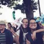 CORTEJO 2013 - foto - Paula Carrubba-2475