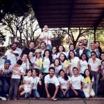 CORTEJO 2013 - foto - Paula Carrubba-2680