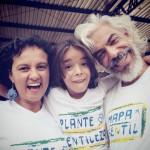 CORTEJO 2013 - foto - Paula Carrubba-2814