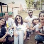 CORTEJO 2013 - foto - Paula Carrubba-2823