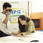 MAPA GENTIL - OFICINA LANA AZULEJARIA - Fotos- Paula Carrubba-5392