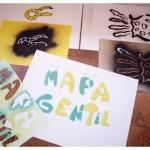 MAPA GENTIL - Oficina 06-28-2012 - Oficina Bruno- Fotos Paula Carrubba-5825