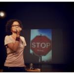 Janaína André mostra Intervenções Urbanas no mundo!