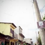 MAPA GENTIL - ROTEIRO CON MEDIADORES - Fotos- Paula Carrubba-9060