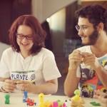Oficina Intervenção e Instalação Urbana - 08-08-2013 - Janaina Andre e Antonio Biancho - Foto Paula Carrubba--9070