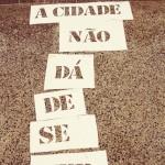 Oficina de Palavra e Poesia - Gerson Deveras - Intervenção 1 - 07-10-2013 - Foto Paula Carrubba--6565