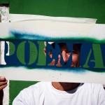 Oficina de Palavra e Poesia - Gerson Deveras - Intervenção 1 - 07-10-2013 - Foto Paula Carrubba--6727