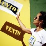 Oficina de Palavra e Poesia - Gerson Deveras - Intervenção 1 - 07-10-2013 - Foto Paula Carrubba--6789
