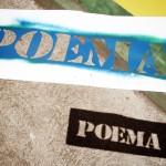 Oficina de Palavra e Poesia - Gerson Deveras - Intervenção 1 - 07-10-2013 - Foto Paula Carrubba--6797
