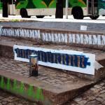 Oficina de Palavra e Poesia - Gerson Deveras - Intervenção 1 - 07-10-2013 - Foto Paula Carrubba--6881