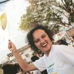 MAPA GENTIL -25 AGOSTO- Fotos- Paula Carrubba-0452