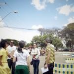 MAPA GENTIL - ROTEIRO CON MEDIADORES - Fotos- Paula Carrubba-8572