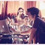 06-12-2012 - Oficina PLIC - Gabriel Marx - Fotos- Paula Carrubba-4067