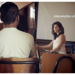 MAPA GENTIL - OFICINA LANA AZULEJARIA - Fotos- Paula Carru~5