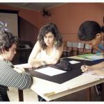 MAPA GENTIL - OFICINA LANA AZULEJARIA - Fotos- Paula Carrubba-5345