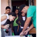 MAPA GENTIL - Oficina 06-28-2012 - Oficina Bruno- Fotos Paula Carrubba-5834