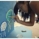 MAPA GENTIL- Praia CEMEIT - Fotos feitas pelos alunos-8064