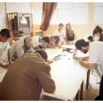 06-14-2012 Oficina Miguel - Fotos- Paula Carrubba-4293