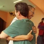 25-03-2013 - Encontros Pedagogicos I - Turno Manha - Fotos Paula Carrubba--19