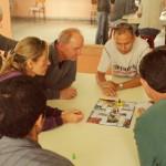 25-03-2013 - Encontros Pedagogicos I - Turno Manha - Fotos Paula Carrubba--31