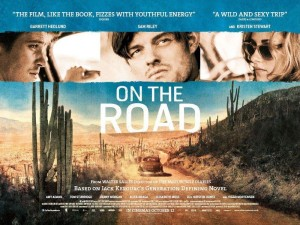 on-the-road-ifd-poster03 (1)
