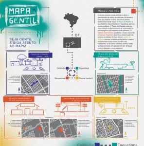 mapa_gentil_72dpi_F01