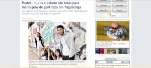 Correio Brasiliense 2
