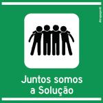 PLACAS 2015-02