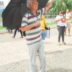 MG - 2015 - INAGURACAO ROTEIRO - Ph Paula Carrubba -7948